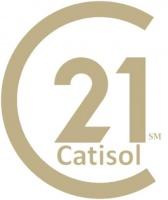 Century21 - Catisol
