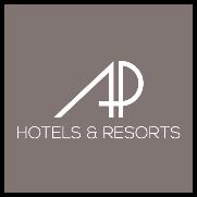 AP Hotels & Resorts