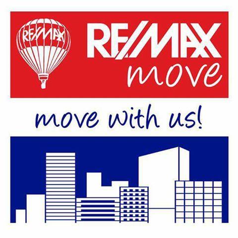 On The Move - Mediação Imobiliária Lda.