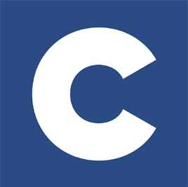 Critec - Creative Agency