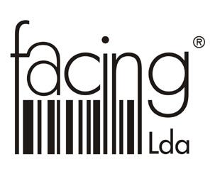 Facing,Lda