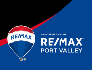 RE/MAX Port Valley