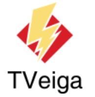 TVeiga