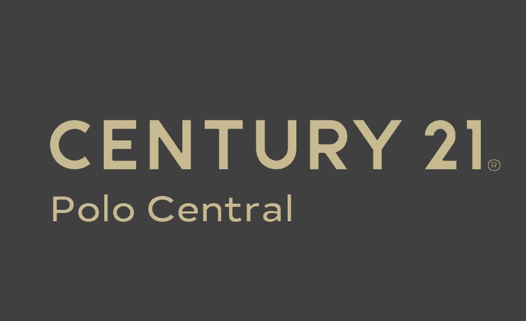 Polo Central