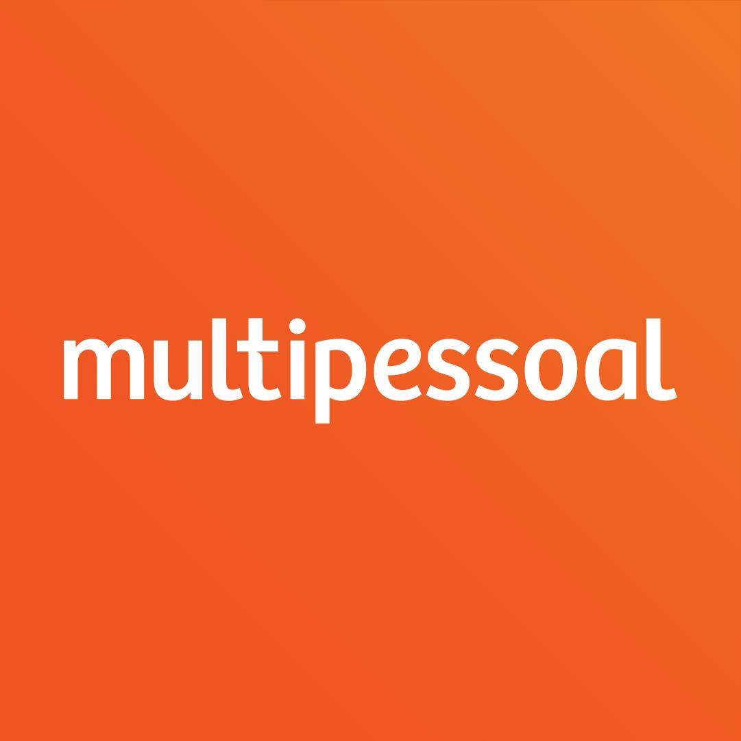 Multipessoal, SA