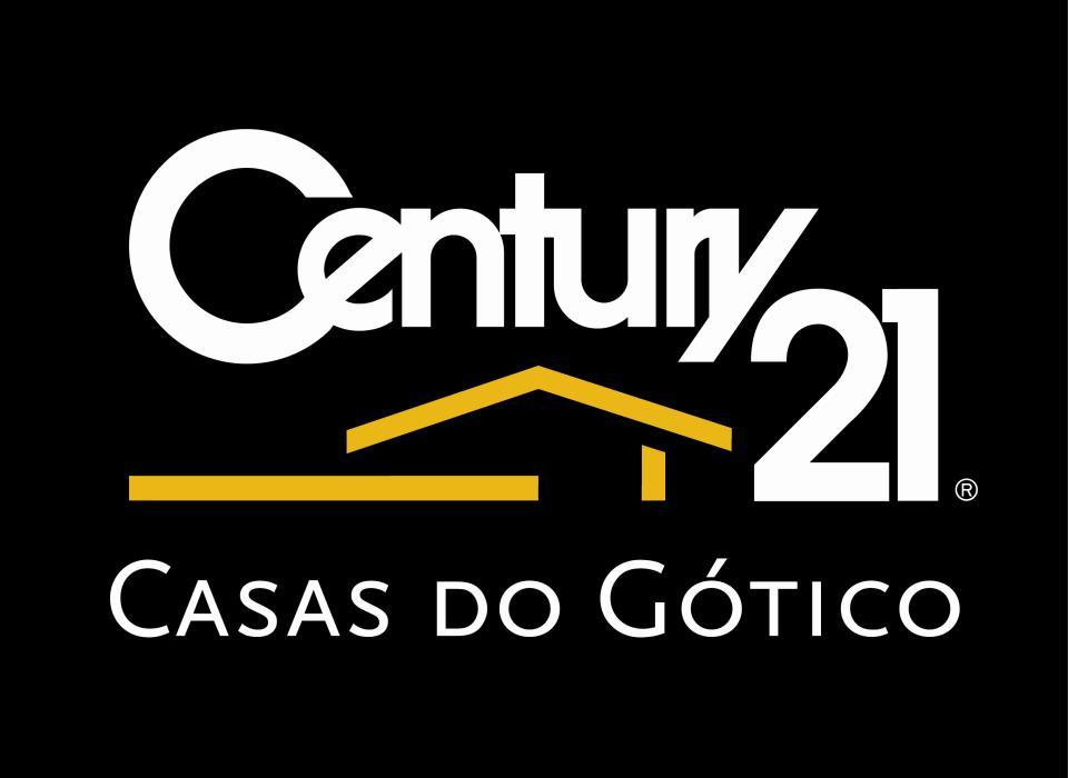 Century 21 Casas do Gótico