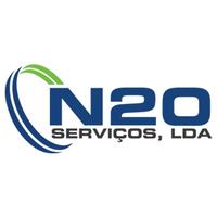 N20 Serviços, Lda.
