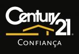 Century 21 Confiança - Póvoa de Varzim